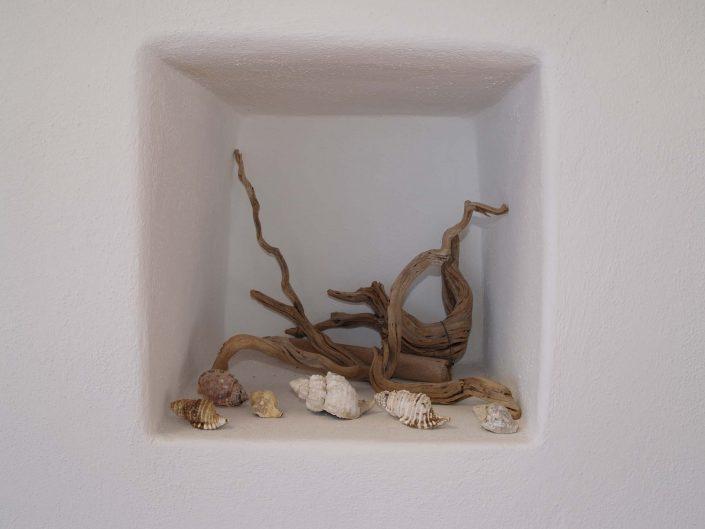 Alicudi casa ibiscus